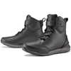 ICON 1000 VARIAL MENS BOOTS