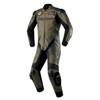 ICON MOTOSPORTS HYPERSPORT BATTLESCAR MENS SUIT