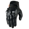 ICON MOTOSPORTS CONTRA2 MENS GLOVES