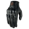 ICON MOTOSPORTS PURSUIT CLASSIC MENS GLOVES