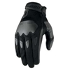 ICON MOTOSPORTS HOOLIGAN MENS GLOVES