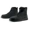 ICON 1000 BRIGAND MENS BOOTS