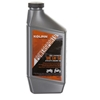 5W-50 Full Synthetic ATV / UTV Engine Oil