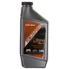 10W-40 Semi Synthetic ATV / UTV Engine Oil
