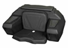 ATV Rear Helmet Box