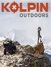 Kolpin ATV & UTV Accessories