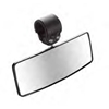 UTV Rearview Mirror