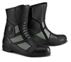Airflow Boot