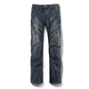 City Denim Mens Pants