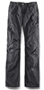 City Womens Pants