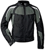 AirFlow Womens Suit