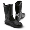 AllRound Boot