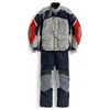 GS Womens Dry Suit