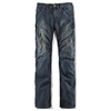 City Mens Denim Pants