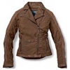 SanDiego Womens Jacket