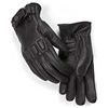 BoxerTorque Womens Gloves