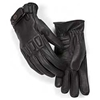BoxerTorque Mens Gloves
