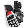 ProRace Gloves