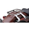Detachable Standard Solo Luggage Racks