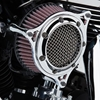 RPT Air Cleaner Kits