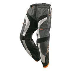 Defender Pants From Ktm Powerwear Offroad