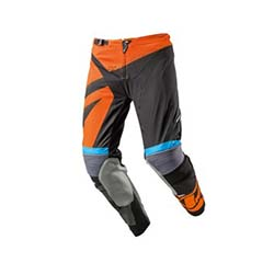 Gravity Fx Pants From Ktm Powerwear Offroad