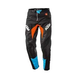 Pounce Pants From Ktm Powerwear Offroad
