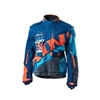 2020 Kini-Red Bull Competition Jacket