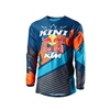 2020 Kini-Red Bull Competition Jersey