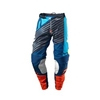2020 Kini-Red Bull Competition Pants