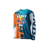 Kini-Red Bull Competition Jersey