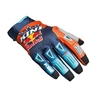 Kini-Red Bull Competition Gloves
