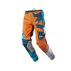 Kini-Red Bull Competition Pants