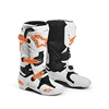 Tech 10 Boots By Alpinestars