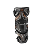 Fluid Tech Knee Brace by Alpinestars