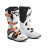Tech 8RS Boots By Alpinestars