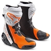 Alpinestars Supertech R Racing Boots