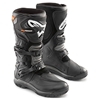 Alpinestars Corozal ADV WP All-Weather Touring Boots