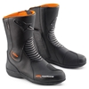 Alpinestars Andes Boots