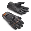 GT Sport Leather Street Gloves