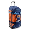 Ogio Replica Travel Bag 9800