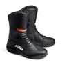 Alpinestars Andes V2 Touring Boots