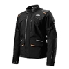 ADV R Mens Touring Jacket