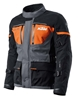 Alpinestars Elemental GTX Adventure Touring Jacket