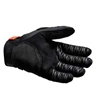 ADV R Rally Gloves