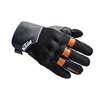 Alpinestars Elemental GTX High Performance Touring Gloves