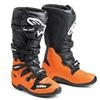 Tech 7 MX Boots By Alpinestars