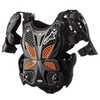 A10 Body Protector by Alpinestars