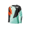 SE Air Slash Jersey By Troy Lee Designs