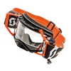 Prospect WFS Goggles By Scott